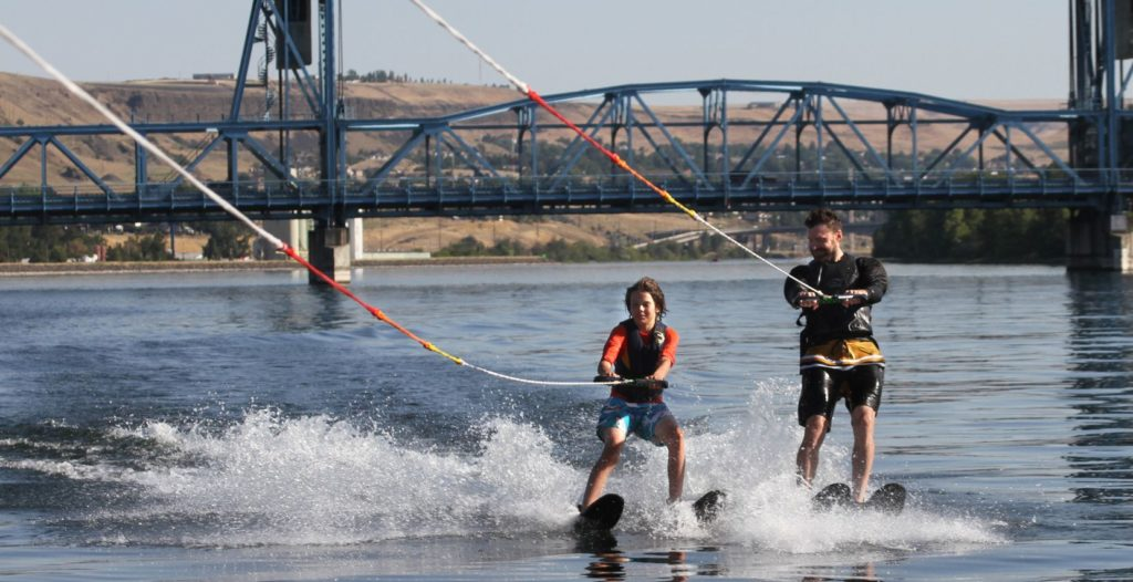 things to do in the lewis clark valley and surrounding areas